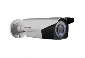 Hikvision DS-2CE16D0T-VFIR3F (2.8-12mm) 2 Mp