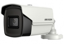 DS-2CE16U0T-IT3F (3.6ММ) 8Мп Turbo HD Hikvision