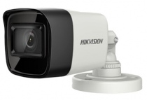 DS-2CE16U0T-ITF (2.8 ММ) 8Мп Turbo HD Hikvision