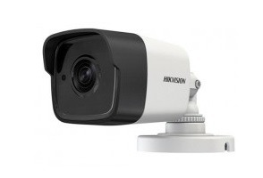 Hikvision IP DS-2CD1021-I 2Mp