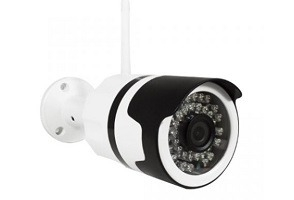 gallery/ip-camera-bc-01